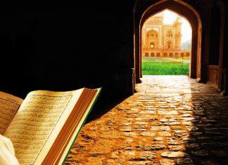 Ramazan İle Dirilmek