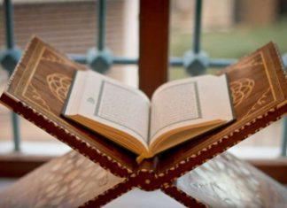 Yakîni Bir İmana Nasıl Ulaşılır?