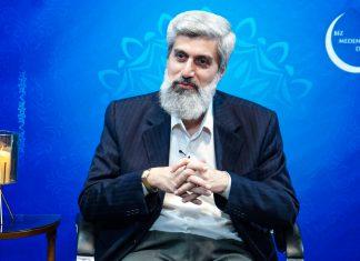 Diyanet İşleri Başkanı Ali Erbaş 'Sigara Haramdır' Fetvası Hakkında